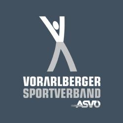 Logo_ASVO01