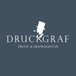 Logo_Druckgraf01