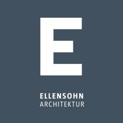 Logo_Ellensohn01