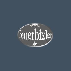 Logo_Feuerbixler01