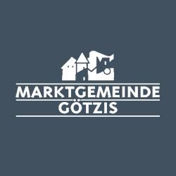 Logo_Marktgemeinde_Goetzis