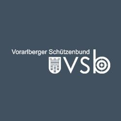 Logo_VSB01