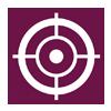 Schießergebnisse »