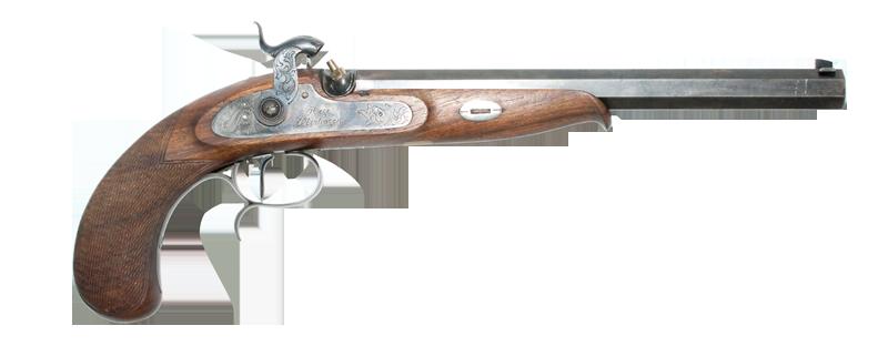 01-Waffe-freigestellt