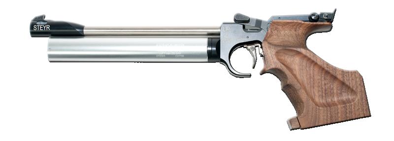 02-Waffe-freigestellt
