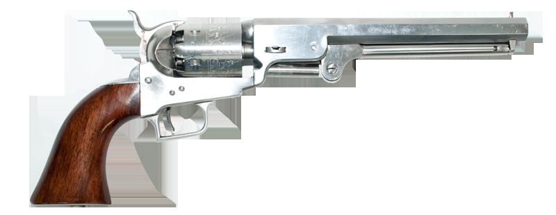 03-Waffe-freigestellt