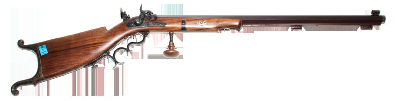 04-Waffe-freigestellt
