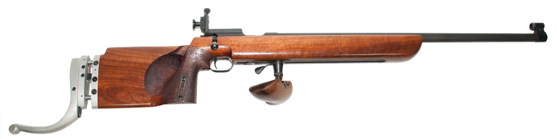 05-Waffe-freigestellt