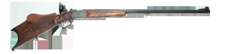 06-Waffe-freigestellt
