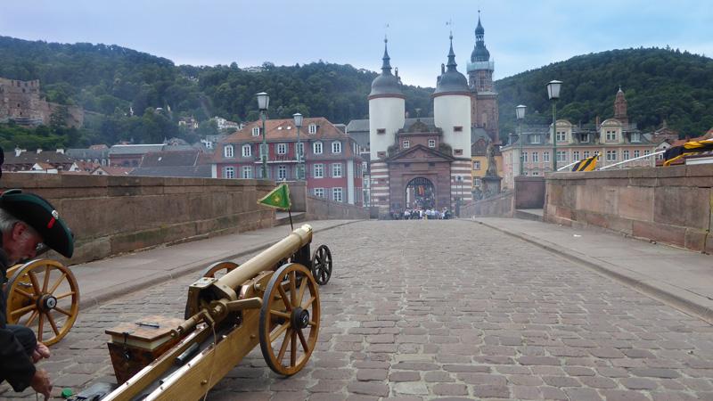 _Heidelberg