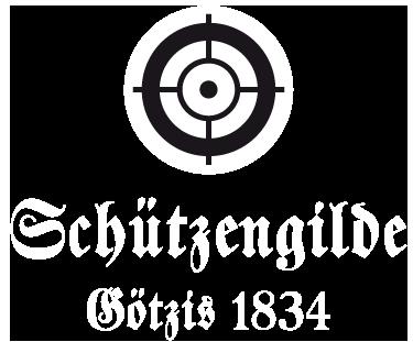 Logo der Schützengilde Götzis