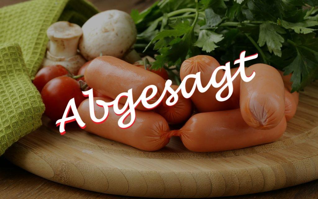 Absage01-1024x640